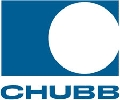 Chubb logo 3